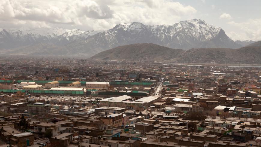 Жизнь с талибами: Кабул пытается вернуться к нормальной жизни
