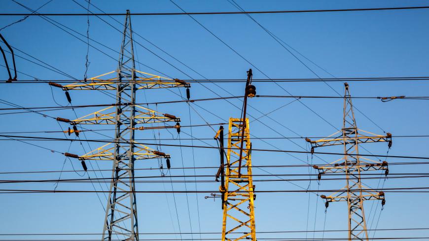 Обзор зарубежных СМИ: энергетический кризис в Китае и выставка в Дубае