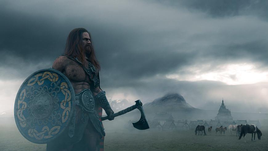 Ученые доказали непричастность викингов к созданию древнейшей карты Америки
