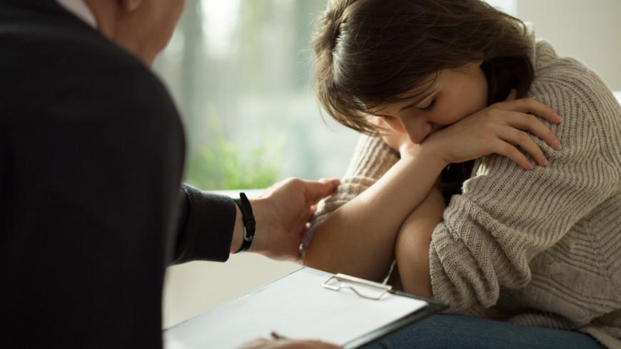 Психолог назвала способы борьбы с эмоциональным выгоранием