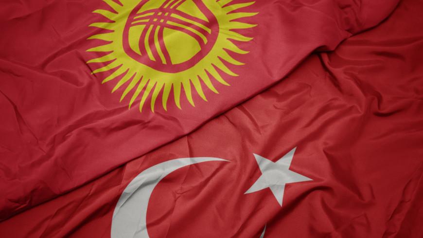 Предприниматели Кыргызстана и Турции договорились в Бишкеке о сотрудничестве