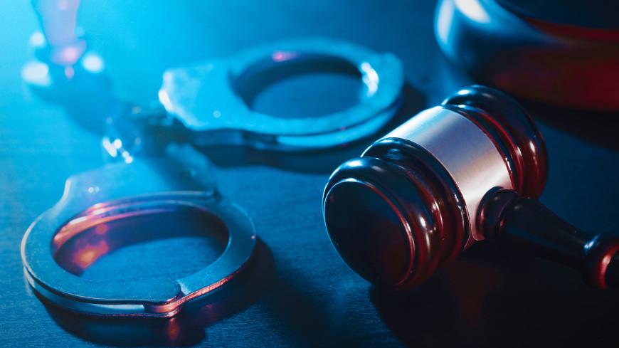 Тест: что вы знаете о знаменитых фигурах криминального мира?