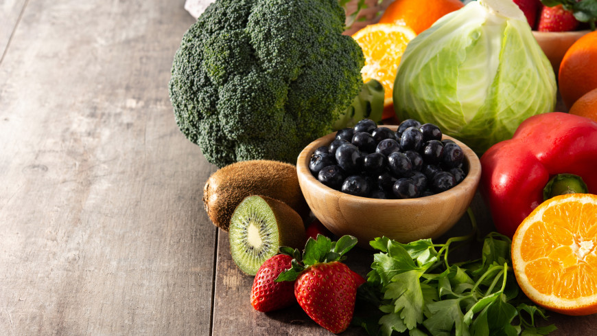 «Интервальное голодание не показало своей эффективности»: какой системе питания нужно следовать, чтобы быть здоровым?