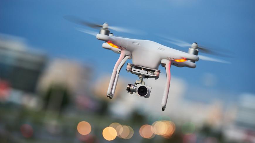 В Эквадоре одну из тюрем атаковали при помощи дронов
