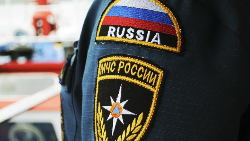 В Дагестане найдено тело пропавшего туриста из Москвы