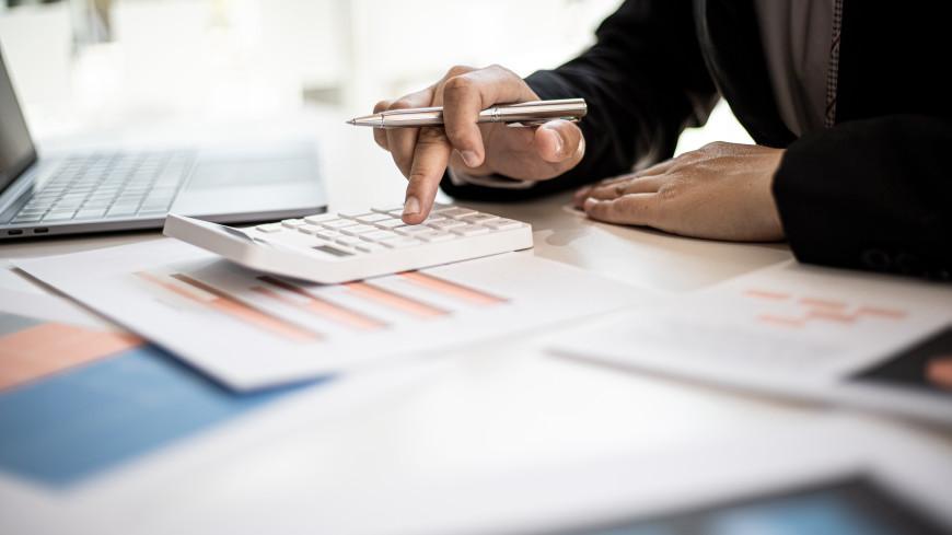 Финансист назвал худший из возможных вариантов инвестирования