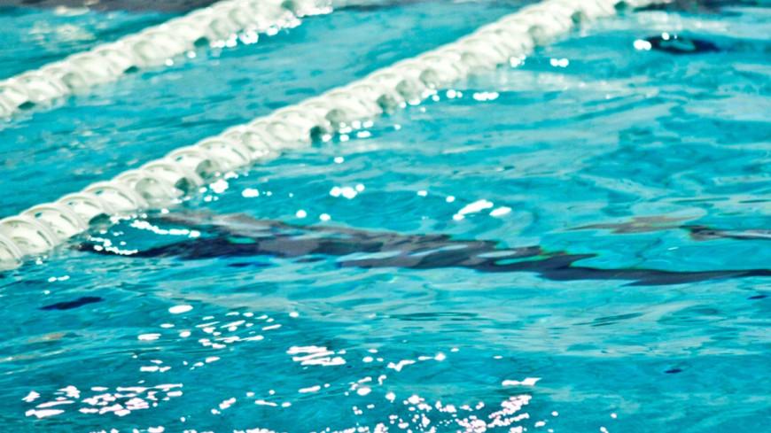 Заряжены на победу: в Казахстане стартовала Спартакиада среди паралимпийцев