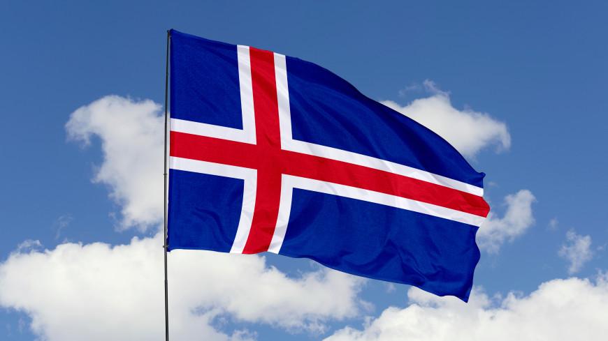 Исландия стала первой европейской страной с парламентом женского большинства