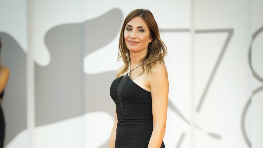 Фильм «Событие» француженки Одри Диван получил главную награду Венецианского кинофестиваля