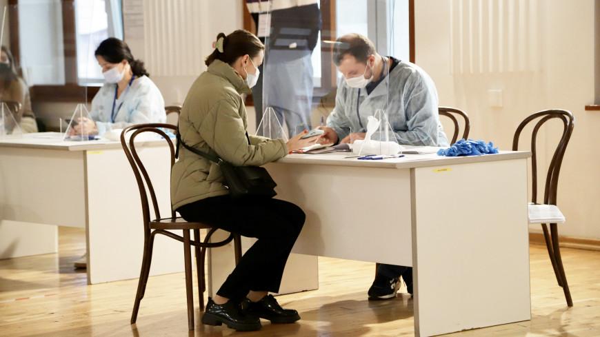 Голосуют не только в России: как идет избирательная кампания в странах Содружества