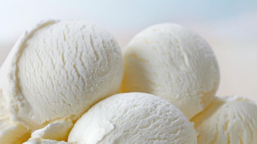 Российский десерт покоряет мир: вологодское мороженое отправили в Нигерию