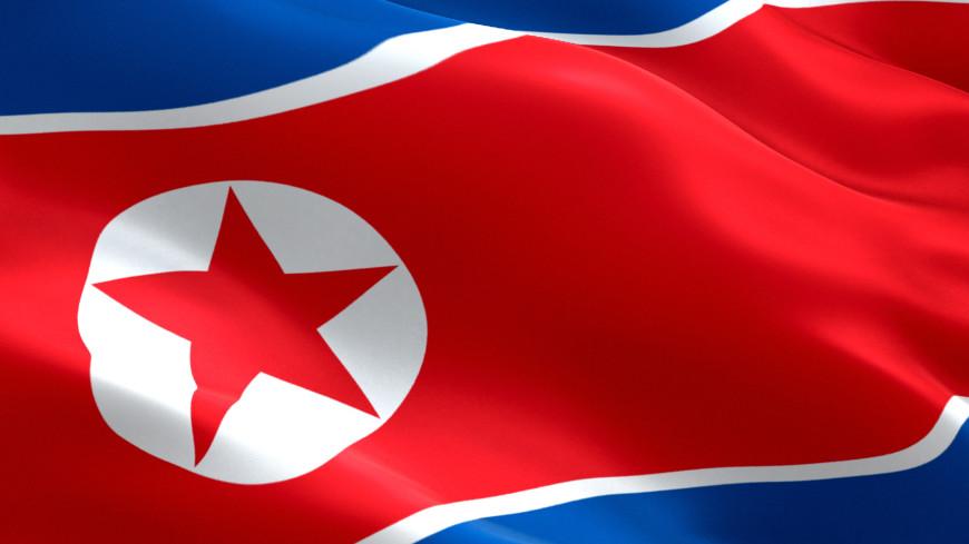 Обзор зарубежных СМИ: обмен ракетами на Корейском полуострове и исторические выборы в Калифорнии
