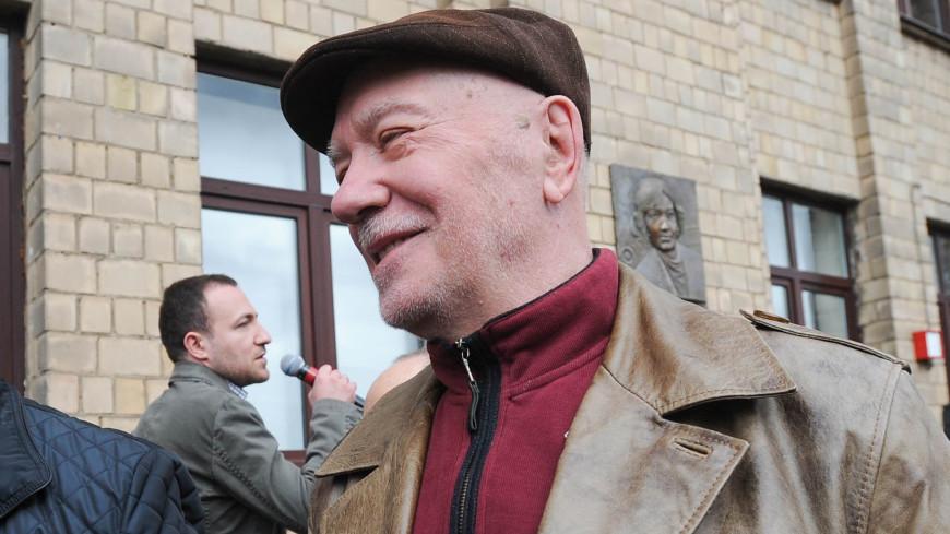 Артист больших и малых: почему Леонида Куравлева прозвали философом?