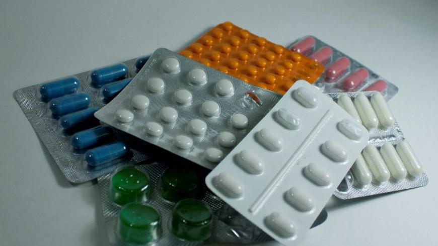 Бесконтрольный прием антибиотиков может привести к раку кишечника