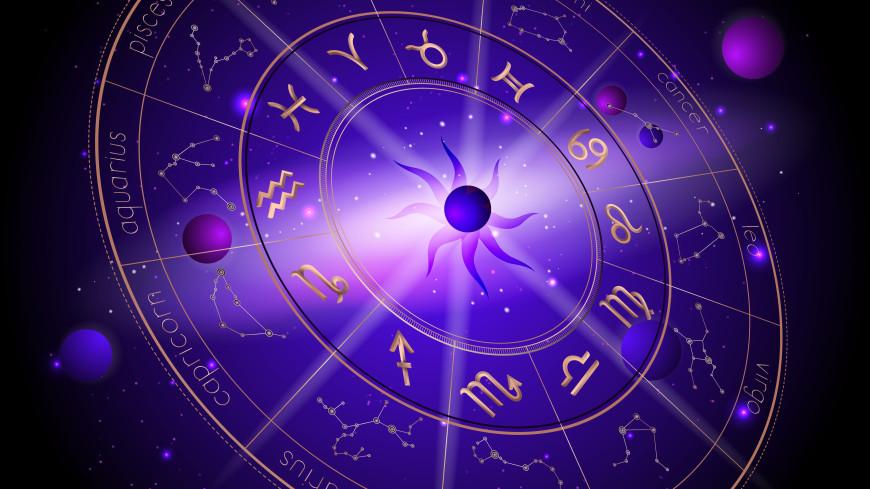 Влияние Урана: каких знаков зодиака ждут революционные перемены в жизни