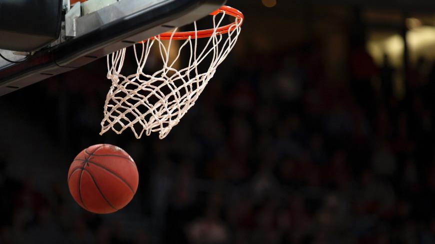 Элен Шакирова возглавила мужской баскетбольный клуб «Актобе»