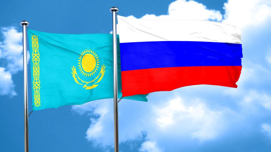 Путин и Токаев на форуме межрегионального сотрудничества обсудили стратегическое партнерство России и Казахстана