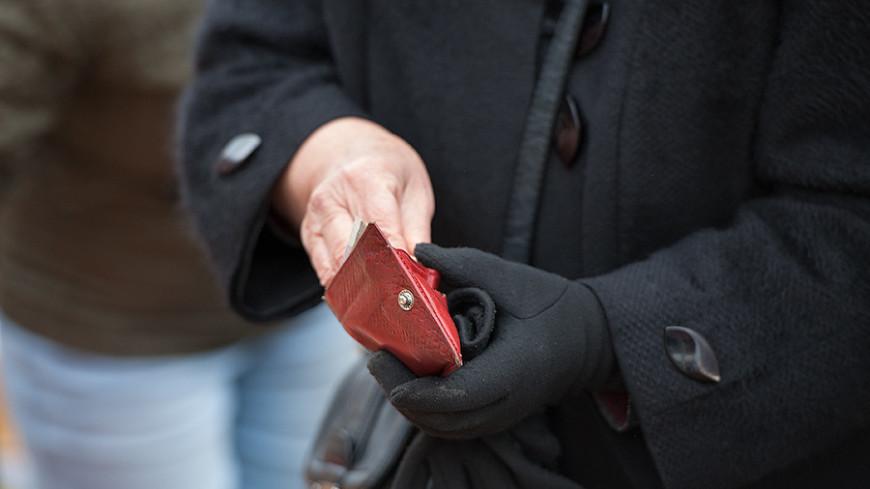 Достойная старость: белорусы смогут получить прибавку к пенсии