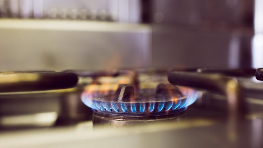 «Если у тебя горит конфорка, ты никуда не уходишь!» Чего нельзя делать с газовой плитой и как избежать взрыва?