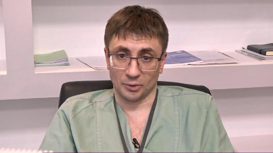Сердечное дело: новосибирские врачи открыли новую страницу в кардиохирургии