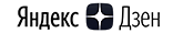 Россиянин Дмитрий Бивол защитил титул чемпиона мира по версии WBA